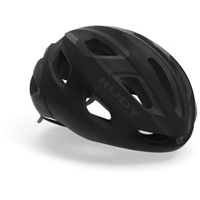 Rudy Project Strym Bike Helmet black